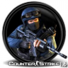 Counter Strike: Warzone (No-Steam)